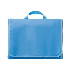 たためるトラベルケース(衣類 洋服 収納 インナー バッグ 旅行 便利 グッズ バッグインバッグ 小さめ ミニ 軽量)|tricycle