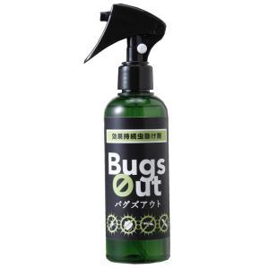 天然成分で害虫の侵入を防ぐ。害虫の侵入しやすい場所にスプレーするだけ。洗濯物にスプレーするとカメムシ...