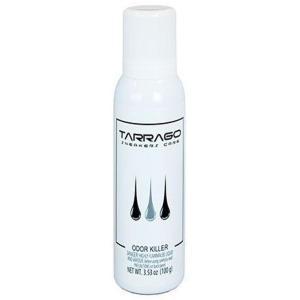 TARRAGO タラゴ スニーカー除菌消臭ミスト 125ml(シューズ スニーカー 靴 用 除 抗 菌 消臭 剤 防カビ)|tricycle