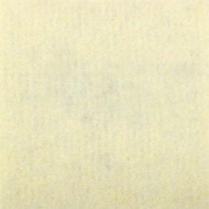 ディスメル クリーンワン廊下敷 消臭シート 180×90cm(消臭 防臭 フローリング カーペット)|tricycle