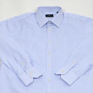 フレッシュマックスシャツ FreshmaxShirts(汗染み 脇汗 対策 吸汗速乾 クールビズ メンズ 男性用)|tricycle