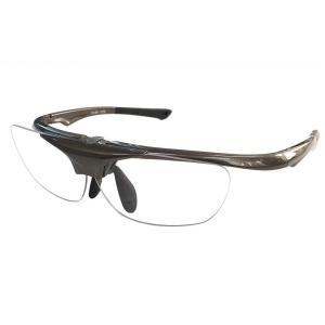 HANELENS ハネレンス 跳ね上げタイプ リーディンググラス ガンメタル FU-01(老眼鏡 シニアグラス おしゃれ 男性用 メンズ)|tricycle