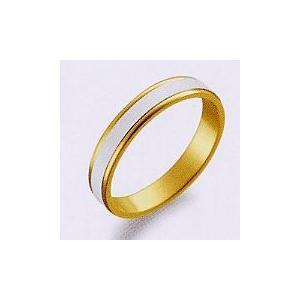 プラチナ金リングPt900結婚指輪TrueLove(トゥルーラブ)M097