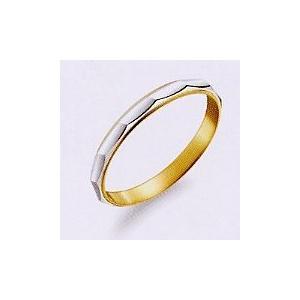 プラチナ金リングPt900結婚指輪TrueLove(トゥルーラブ)M806