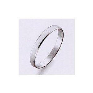 プラチナリングPt900結婚指輪マリッジTrueLoveトゥルーラブP264