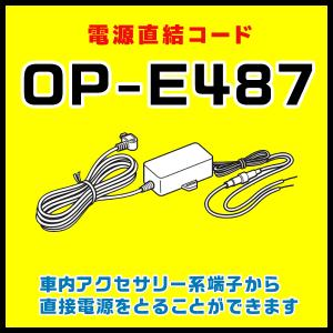 YPB740/YPB730/DRY-FH230M/DRY-W...