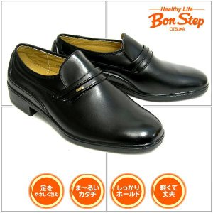 BONSTEPボンステップ【メンズ】BS5052 trio18