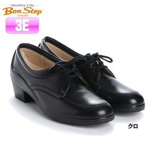 BONSTEPボンステップ【レディース】BS5771|trio18