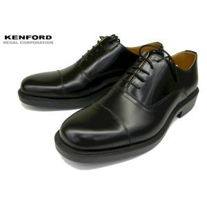 KENFORDケンフォード【メンズ】K643L trio18