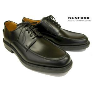 KENFORDケンフォード【メンズ】K644L trio18