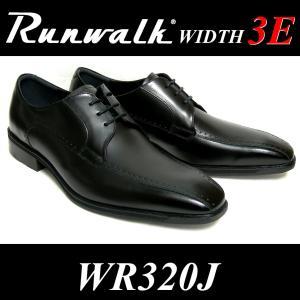 アシックス【メンズ】RUNWALKランウォークWR320J
