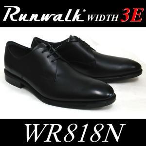 アシックス【メンズ】RUNWALKランウォークWR818N