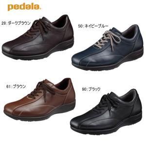 ペダラPEDALA WS405S【メンズ】アシックス【※セール品】|trio18