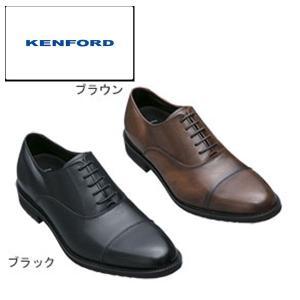 KENFORDケンフォード【メンズ】KN62ACJ...
