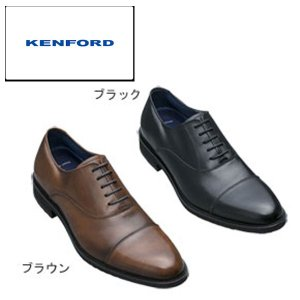 KENFORDケンフォード【メンズ】KN66ACJ...