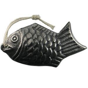 日本製 鳥部製作所 鉄分補給 お料理の鉄たまご 鉄の健康鯛 JAN4960579801100 漬物 ...