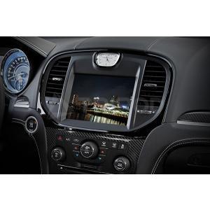 AV-CD12 Chrysler / Dodge AVインターフェース|tripod