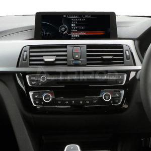 BMW TYPE-FXH BMW I-DRIVE NBT専用  AVインターフェイス TV/DVD/NAVIキャンセラー内臓・HDMI入力対応|tripod