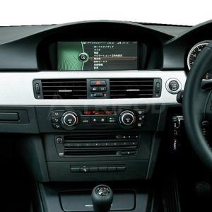 BMW TYPE-RX BMW I-DRIVE 2専用(CIC) AVインターフェイス(HDMI入力対応)|tripod