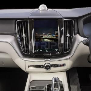 CO-DEV2-VL02 新型VOLVO TVキャンセラー Sensus Navigation 9inch対応|tripod
