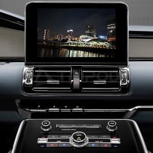 FO-SYNC3 フォード シンク3 リンカーンナビゲーター HDMI入力付 AVインターフェース|tripod