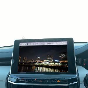 2019y新型チェロキー 2018y〜 グランドチェロキー ・レネゲード・コンパス外部入力キット(AppleCarPlay搭載車)|tripod
