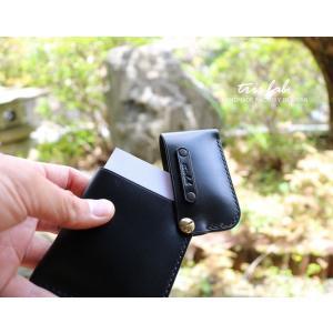 名刺・カードケース