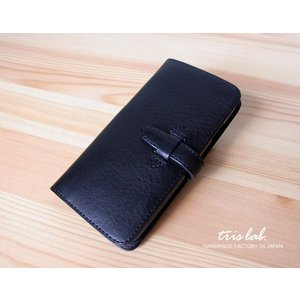 【ご予約受付開始】iphone6/6s/7/8/ 用スマホケース|trislab