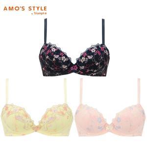 セール25%OFF(アモスタイル)AMO'S STYLE チ...