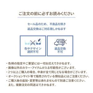 福袋 2018 レディース(アモスタイル)AMOSTYLE WEB限定ブラ&ショーツセット3点入り福袋|triumph-amosstyle|05
