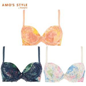 セール40%OFF(アモスタイル)AMO'S STYLE チ...