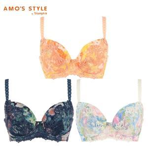 セール43%OFF(アモスタイル)AMO'S STYLE チ...