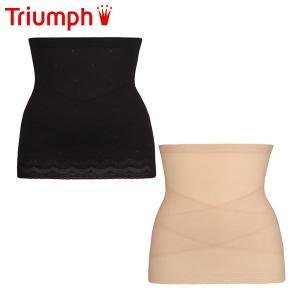 (トリンプ)Triumph シェイプセンセーション386 ウエストニッパー TR386 WB triumph-amosstyle