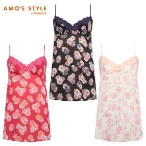 セール30%OFF(アモスタイル)AMO'S STYLE FreeeMe ミニスリップ AMST1102 M.Slip