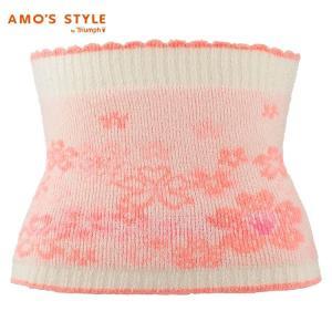 アウトレットセール(アモスタイル)AMO'S STYLE 勝利応援し隊 腹巻 AMST479 BBD|triumph-amosstyle