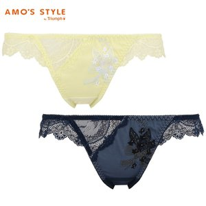 セール30%OFF(アモスタイル)AMO'S STYLE ドレス001 ストリング AMSTDR001 String