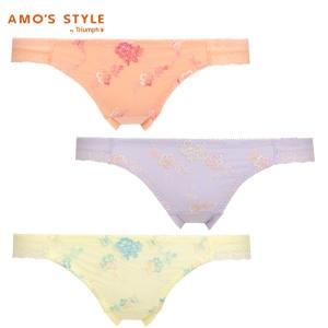 セール30%OFF(アモスタイル)AMO'S STYLE チャーミングラマー ストリング AMST1089 String