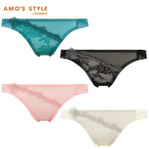 セール30%OFF(アモスタイル)AMO'S STYLE ドレス009 ストリング AMSTDR009 String