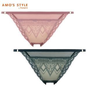 セール30%OFF(アモスタイル)AMO'S STYLE ドレス010 ストリング AMSTDR010 String