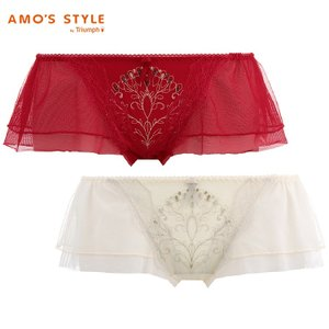 セール30%OFF(アモスタイル)AMO'S STYLE ドレス015 ボーイズレングス AMSTDR015 PT