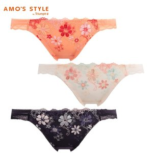セール30%OFF(アモスタイル)AMO'S STYLE チャーミングラマー ストリング AMST1098 String