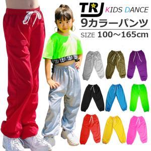 サイズは2サイズ新サイズ【S】100〜120 【Fサイズ】120〜大人迄着こな次第で着用可能  新サ...