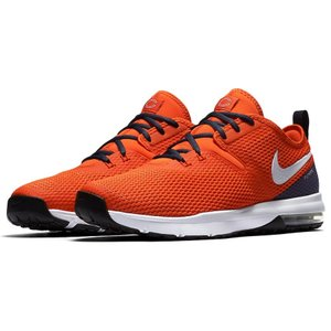 ナイキ メンズ Nike NFL Air Max Typha 2