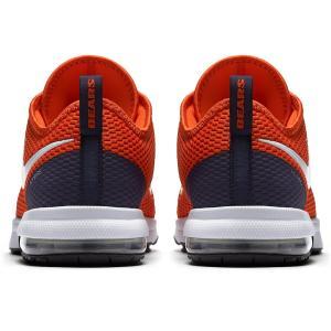 ナイキ メンズ Nike NFL Air Max Typha 2