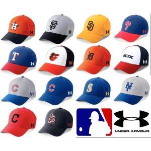 アンダーアーマー メンズ Under Armour MLB Driver Baseball Cap Texas Rangers メジャー リーグ テキサス・レンジャーズ キャップ|troishomme|04