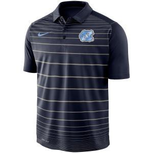 ナイキ メンズ ポロシャツ NCAA