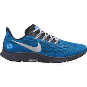 ナイキ ズームペガサス 36 メンズ Nike Air Zoom Pegasus 36 NFL