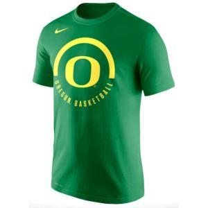 ナイキ メンズ NCAA Tシャツ