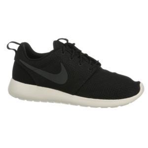 ナイキ メンズ ローシワン Nike Roshe One スニーカー Black/Sail/Anthracite troishomme