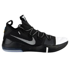 ナイキ メンズ コービーAD Nike Kobe A.D. バッシュ Black/White 高額レア|troishomme
